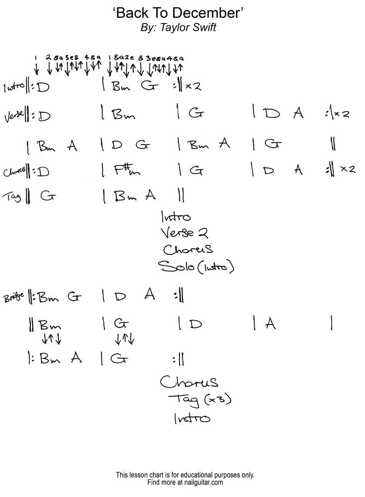 Index of /pdf