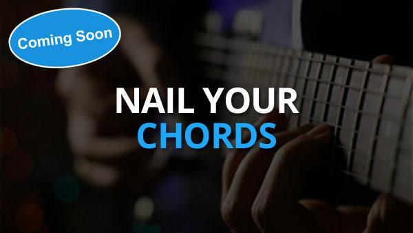 chords-soon-bl