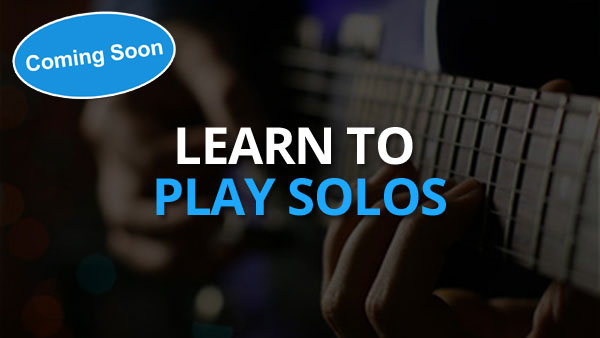solo-soon-bl