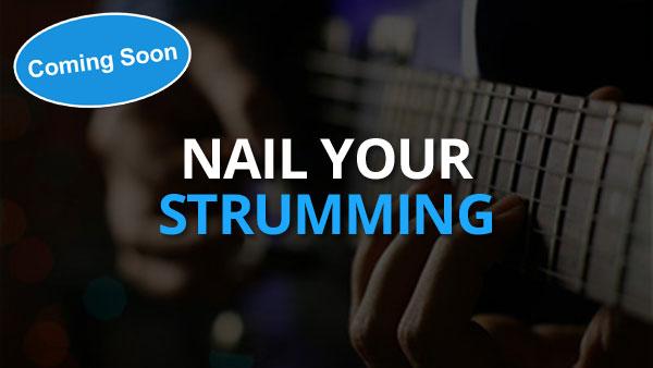 strum-soon-bl