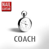 coach-sm
